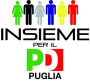 Agorà Puglia di INSIEME PER IL PD