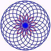Διδάσκοντας Logo στην Γ΄ Γυμνασίου
