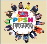 Pennsylvania Polio Survivors Network