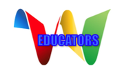 Educators on Google Wave