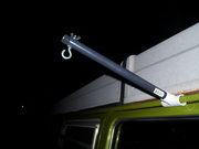 Camping Gear Reviews
