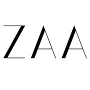 ZAA /DesignLab