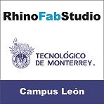 RhinoFabStudio Leon