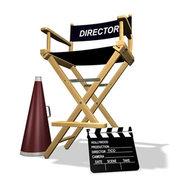 Pipoca Pret@ - Cinema e TV