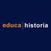 EducaHistoria