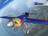 25 anos de Flight Simula…