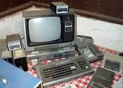 Computação Retrô