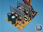 Eletronica Basica - Fonte Chaveada