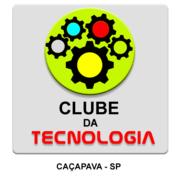 Clube da Tecnologia de Cacapava - Laboratório de Garagem