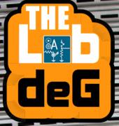 LDG - THEresina