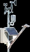 Estação Meteorológica - Arduino