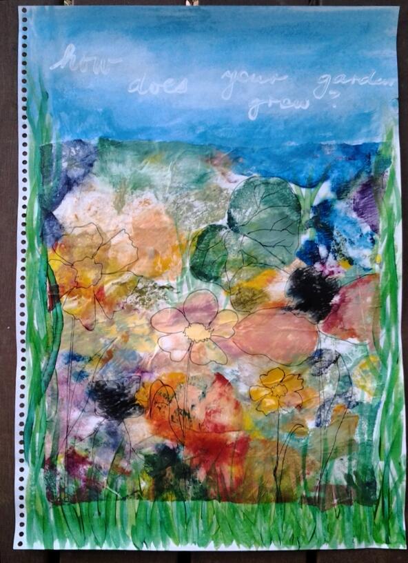 Garden-grow-journal52