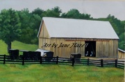 Amish Church Sunday 1 WM