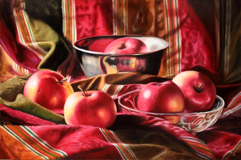macintosh-apple-painting-in-silver-800