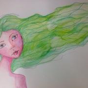 'Greenilocks'