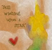 WihsingUponStar