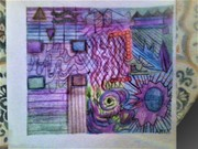 dream artwork