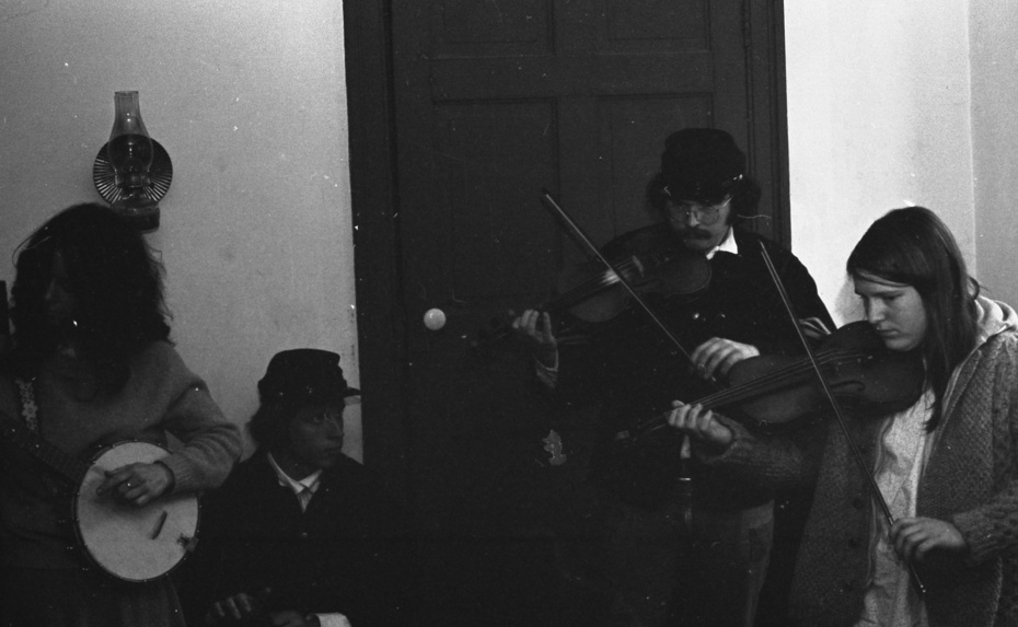 Harper's Ferry  fiddle2