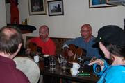 First Family Reunion 2011 in Inis Oirr