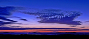 015 Night Falls on Inisbofin