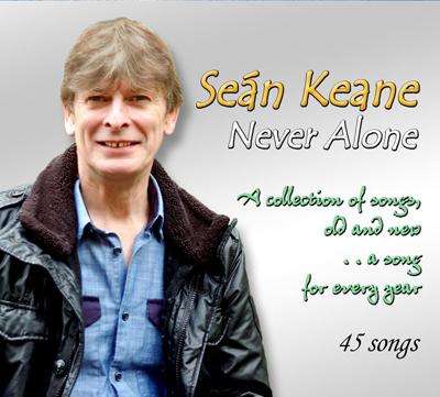 cdc_sean_keane
