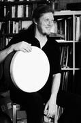 Anthony Debray-Laizé