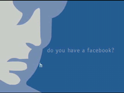 Do You Use Facebook?