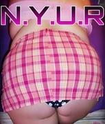 N.Y.U.R