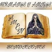 FB_IMG_1483396610688