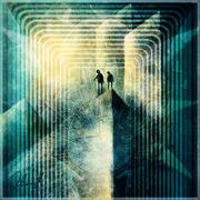 PARADIGM [Mixtape][2012]