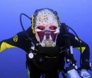FIJIAN SEA MONSTER jerry devil18jerry devil2007-02-18
