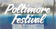 Poltiore Festival