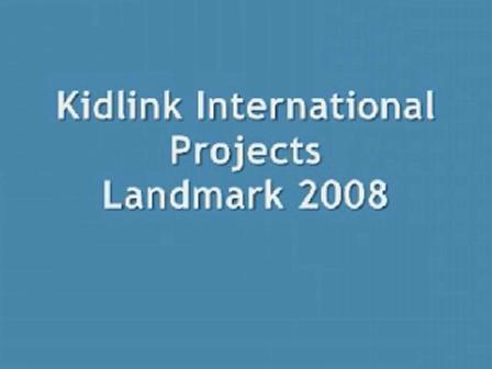 Landmark 2008