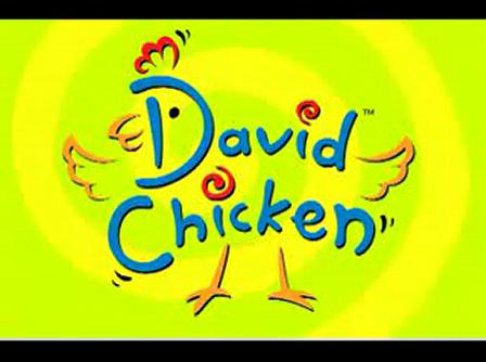 Oral Hygiene 5 of 7- David Chicken sings