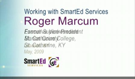 Roger_Marcum_Pro Development