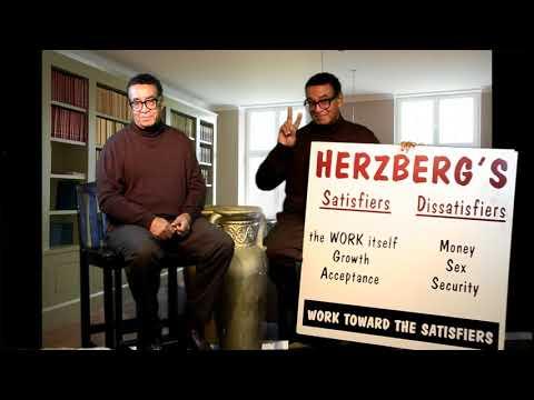 herzberg22