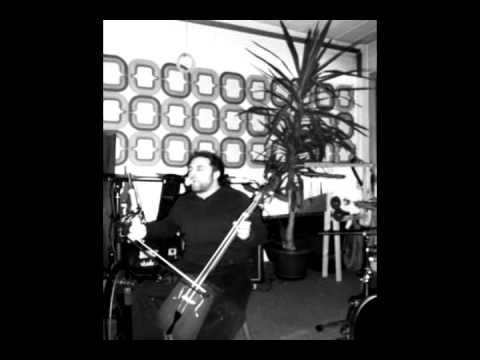 Town Under Worldmusic / Pangea / Pangée / Yer Ana / Ankhnii Tiv / بانجيا
