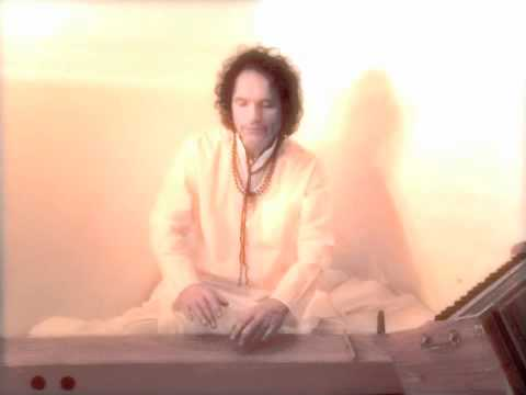 Accord of sounds - Harmonie der Töne - Healing rays - wondrous light