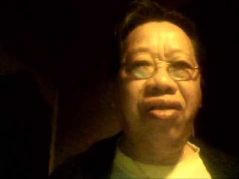 TRAN QUANG HAI sings 4 times ARTII SAYIR Tuvin folksong in one breath with overtones 81 seconds