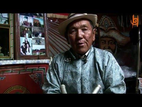 Anthology of Mongolian Khöömii tour / Монгол Хөөмийн Сонгомол аялан тоглолт / TEASER