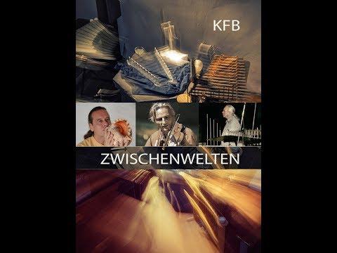 Zwischenwelten KFB Trailer