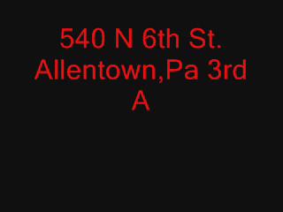 540N6thStAllentownPa032107slideshow