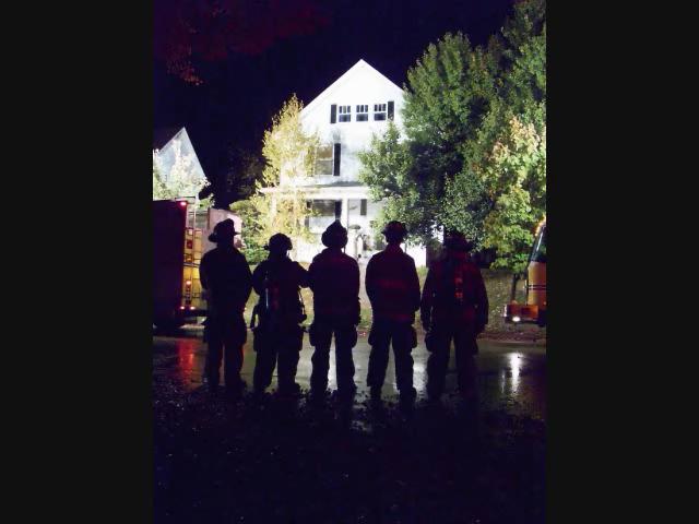 Indiana Fire association Vol. 2