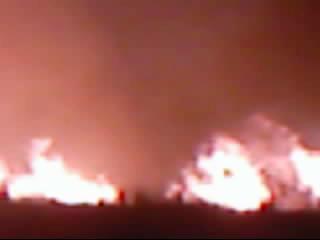 martin ranch fire e-3582