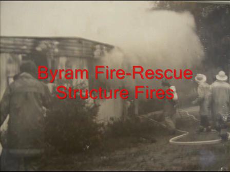 Byram F.D 2