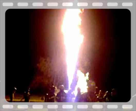 lp live burn 2