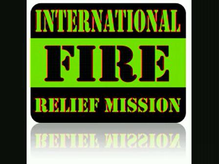IFRM supplies Moldova Mar-09