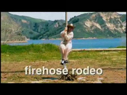 Fire_Hose_Rodeo