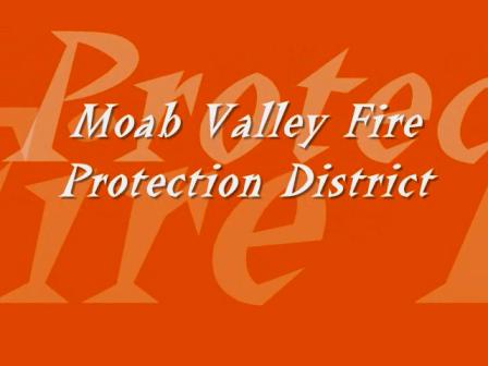 Moab Fire 3