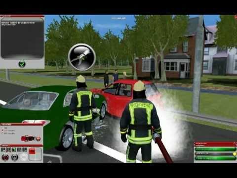Simulator 2010